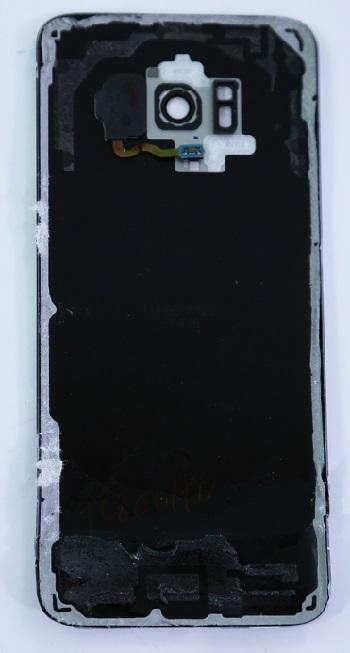 Samsung Galaxy S8 Sim Karte Wechseln.Samsung Galaxy S8 Akku Wechseln Anleitung