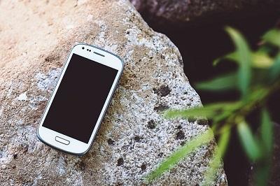 Das Ist Beim Kauf Von Gebrauchten Handys Zu Beachten