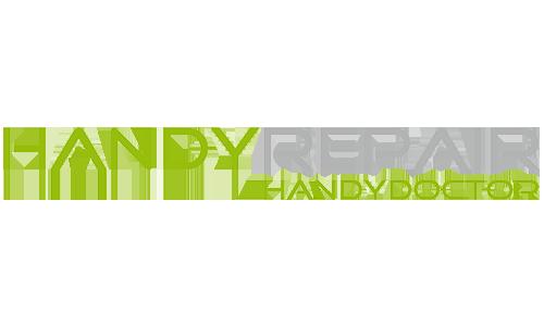 clickrepair - Handyreparatur Shop finden