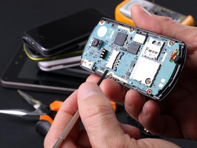 Handy reparatur augsburg iphone