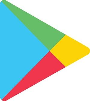 Google Play Store Kostenlos Installieren