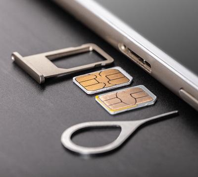 Mobilcom debitel pin vergessen