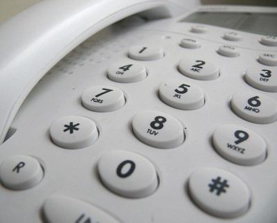 wie kann man herausfinden wer anonym angerufen hat