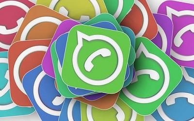 Whatsapp Daten Auf Sd Karte.Whatsapp Nachrichten Wiederherstellen So Geht S