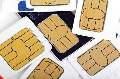 sim karte funktioniert nicht SIM Karte nicht erkannt: So behebst du den Fehler