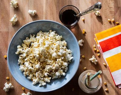 Empfehlenswerte Filme Netflix