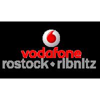 Vodafone KTC Rostock Handy Reparatur bei clickrepair.de