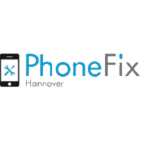 PhoneFix Hannover - Logo