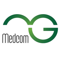 Medcom Global GmbH - Logo