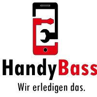 Handy Bass Kalk  - Logo