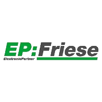 EP: Friese - Logo