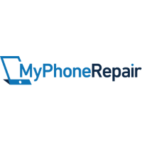 My Phone Repair GmbH - Logo