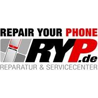 Repair Your Phone Wolfsburg - Logo
