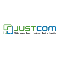 Justcom City - Logo
