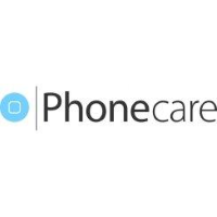 Phonecare Köln City - Logo