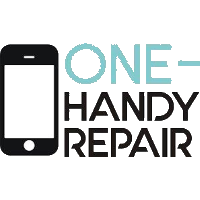One Handyrepair - Logo