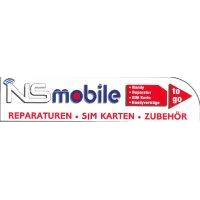 NS Mobile - Logo