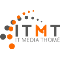 ITMT-IT GmbH - Logo