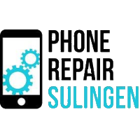 Phone Repair Sulingen - Logo