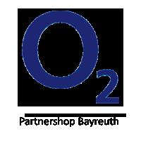 O2 Partnershop Bayreuth bei clickrepair.de