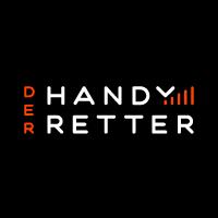 Der HandyRetter bei clickrepair