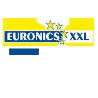 Euronics XXL Kurzer bei clickrepair.de