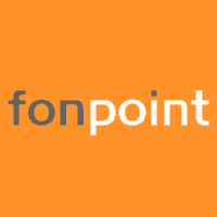 Fonpoint - Vodafone Shop Euskirchen - Logo