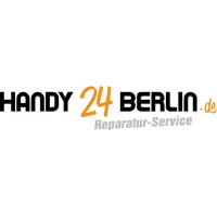 Handy24Berlin.de - Logo