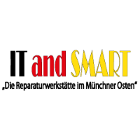 IT and SMART UG - Logo