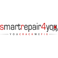 SmartRepair4You - Logo