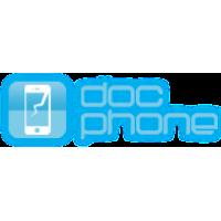Docphone Darmstadt
