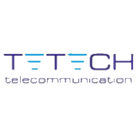 TE-Tech-Telekommunication e.k. - Logo