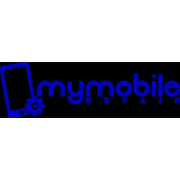 My Mobile Repair - Logo