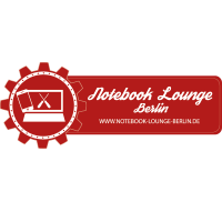 Notebook Lounge  - Logo