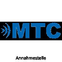 Mtc Hof